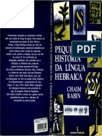 Pequena-Historia-Da-Lingua-Hebraica.pdf
