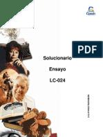 SOLUCIONARIO ENSAYO LC-024.pdf