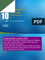 PPT Wk 10