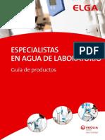 6284,Guía-de-Productos.pdf