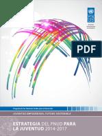 UNDP-Youth-Strategy-2014-2017-SP (1).pdf