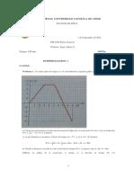I1sol.pdf