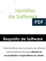 ENGSW_Aula_Requisitos