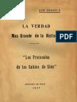 la verdad mas grande de la historia.pdf