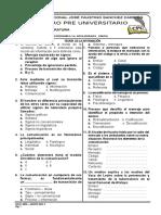 Lengua 01.doc