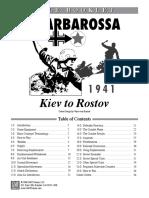 KtRrules-3.pdf