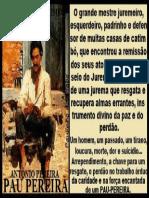 mestre pau Pereira.pdf