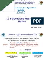 6_labiotecnologiamodernaenmexico.pdf