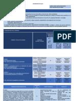 EPT-EMP-C7 (4)