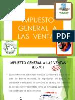 impuesto general a las ventas.pptx