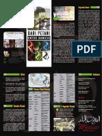 API Brochure Bahasa