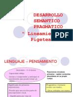 DESARROOLLO SEMANTICO.ppt.pps
