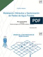 Sesion 1-Curso Sectorizacion 2014.pdf