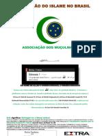 INTRODUÇÃO DO ISLAME NO BRASIL.pptx