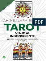 Tarot Viaje-Al-Inconscientes.pdf