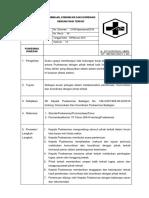 348900510-SOP-Pembinaan-Koordinasi-Komunikasi-Dg-Pihak-Terkait.docx