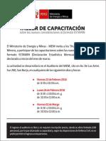 TALLER ESTAMIN (1).pdf