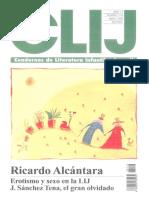 clij-cuadernos-de-literatura-infantil-y-juvenil-117.pdf