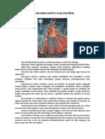 EXU DA MEIA NOITE E SUA HISTÓRIA.pdf