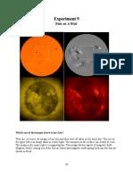 PHYS_1002 - Manual_Sp18 Copy