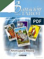 Reseña tarot.pdf