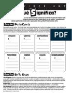 taller de valores_1.pdf