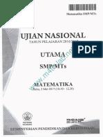 MAT SMP 2017 sadsadasdasd.pdf