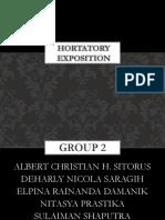 HORTATORY EXPOSITION ppt.pptx