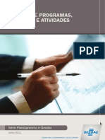 Manual Geor Sebrae