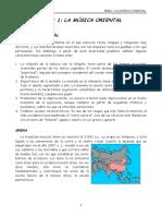 4_ESO_Tema_1_La_musica_oriental_200809.pdf