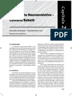 bobath.pdf