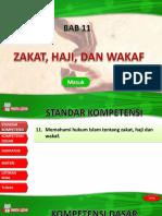 bab-11-pai-kelas-x.pptx