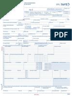 formulario_afiliacion.pdf