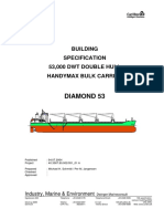 Ocean Queen Hull NTA02 Diamond 53 Final Specification2