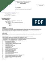 Programa ELEMENTOS de MAQUINAS II_Analitico_Asignatura_52231-4-885819-2