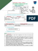SESIÓN  PERSONAL SOCIAL 17.docx