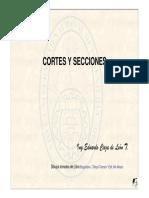 Cortes_y_secciones_UNI_2009-2._Bogoliuv.pdf