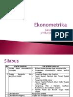 silabus_ekonometrika