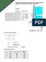 DIQUE-PANTACC_01.xlsx