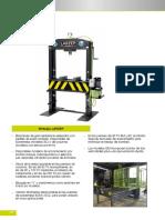 Descargar PDF EC EE EM EZ