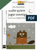 316561049-Nadie-Quiere-Jugar-Conmigo-Gabriela-Keselman.pdf