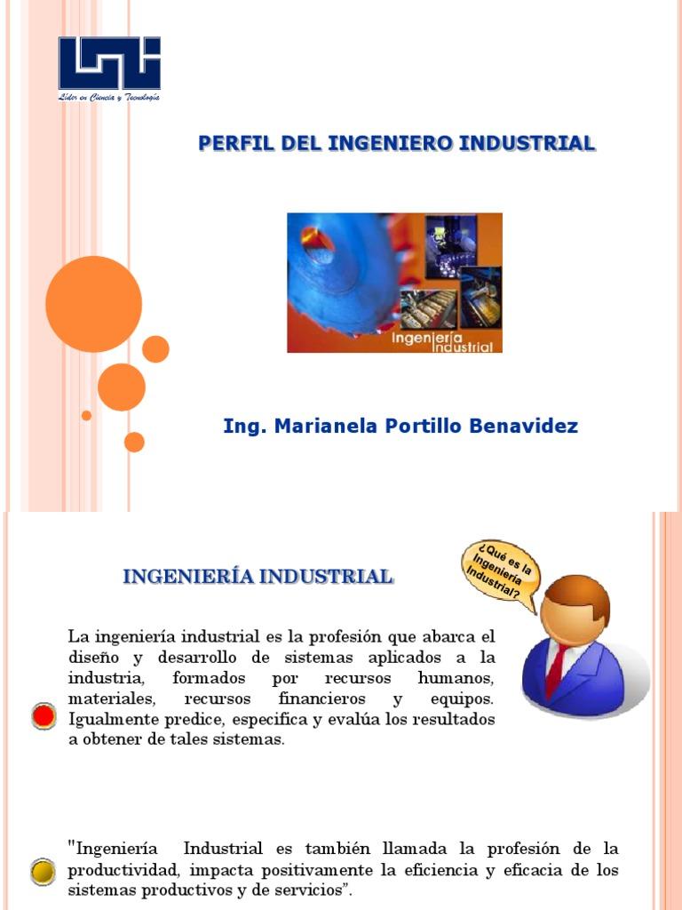perfil-del-ingeniero-industrial-1232981149932361-1_2_.pdf