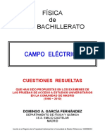 43403457-3-1-CAMPO-ELECTRICO-CUESTIONES-RESUELTAS-DE-ACCESO-A-LA-UNIVERSIDAD.doc
