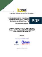 bioclimatica.pdf