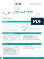 test-intro.pdf