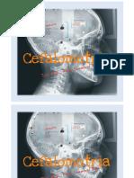 Introducción a la Cefalometría.pdf