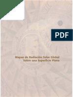 2-Mapas_Radiacion_Solar (1).pdf