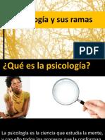 presentacin1-151220223056.pdf