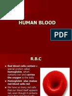 2. 10bloodtypesacademic