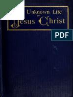 JESUS CHRIST.pdf